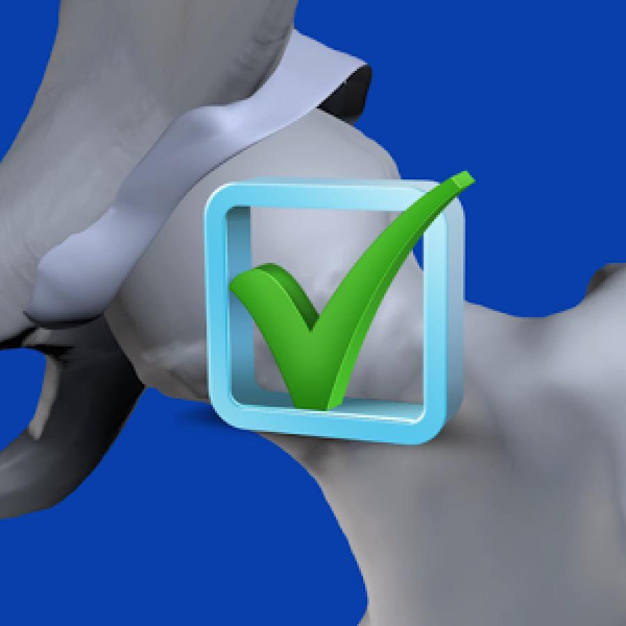 ArtroCadera en App Store